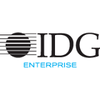 IDG Enterprise Blog