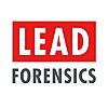Lead Forensics Blog