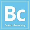 Brand Chemistry Blog