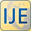 IJE | International Journal of Epidemiology Blog