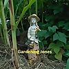 Gardening Jones Blog