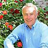 Richard Jackson's Garden   Gardening Advice Blog