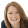 The Productivity Blog By Ciara Conlon
