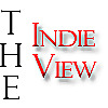 The IndieView
