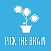 Productivity | Pick the Brain Blog