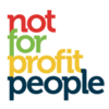 Not-For-Profit People – Recruitment, HR, Management & Leadership for the NFP Sector