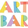 Art Bar   Kids Art Blog