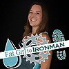 Fat Girl to Ironman