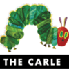 Making Art With Children | Carle Museum