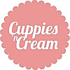 Hello Cuppies - A UK based baking, food and travel blog