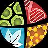 iBiology   Biology Videos