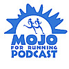 Mojo for Running By Debbie Voiles
