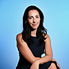 Jessica Ellerm growth hacking | fintech | banking | payments