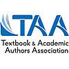 Textbook & Academic Authors Association | Academic Writing Blog