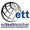 EdTech Teacher
