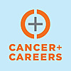 Cancer and Careers Blog