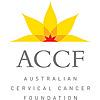 Australian Cervical Cancer Foundation (ACCF) Blog
