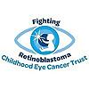 Childhood Eye Cancer Trust (CHECT) Blog