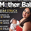 Mother And Baby India Magazine