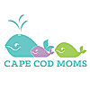 Cape Cod Moms Blog | Mommies Mom Blog | Parenting Blog