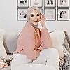 With Love, Leena | A Fashion & Lifestyle Blog by Leena Asad