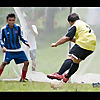 Filipino Football | Philippines Football Blog
