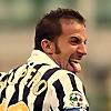 Juvefc.com   Juventus News