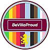 AVFC Aston Villa Fansite, Blog, & Forum..