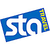 STA Travel Blog