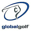 GlobalGolf Blog