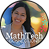 Math Tech Connections