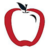 The American Board Blog | Information About Teacher Certification