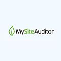 MySiteAuditor Blog   For SEO & Web Design Professionals
