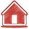 Residence Style | Interior Design Inspiration Blog