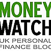Money Watch   Personal Finance Blog By Rob Lewis