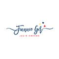 Finance Girl | Julie Cheung