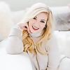 Hope Taylor Photography Blog