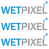 Wetpixel | Underwater Photography Blog