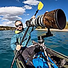 Dan Carr Photography | Photography Reviews Blog
