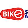 Bicycle SA Blog