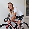 Bikes-N-Stuff