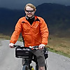 The Cycling Scot Blog