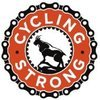 Cycling Strong | A Place for Cycling Addicts to Unite!