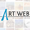 ArtWeb Blog