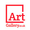 ArtGallery.co.uk | Art Buying Blog