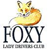 FOXY Lady blog