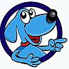DogsBlog.com | Dogs for Adoption & Rescue