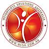 Weight Loss Solutions Australia Blog