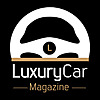 Luxury Car Magazine