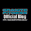 Granite Fitness Blog